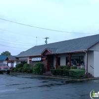 Lum-Yuen Restaurant