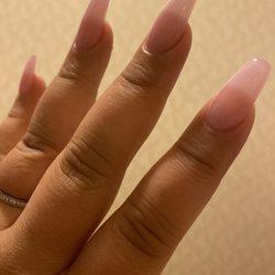 Boutique Nails