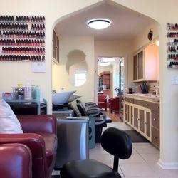 Joyful Salon & Spa