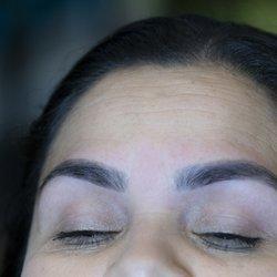 Bollywood Eyebrow Threading Salon & Spa