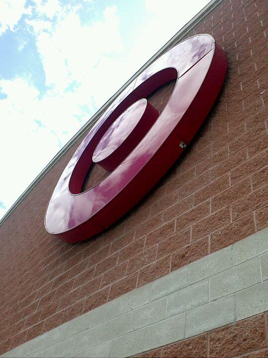 Target Allentown