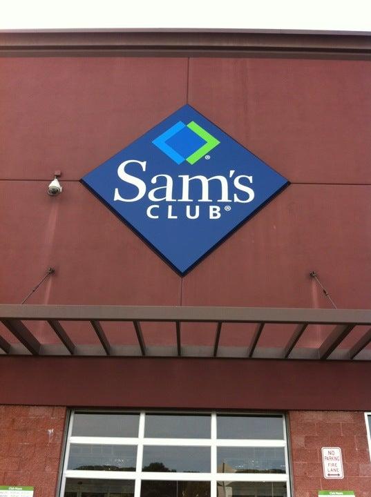 Sam's Club Pharmacy 901 Airport Center Rd, Allentown
