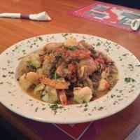 Arelis Italian Restaurante