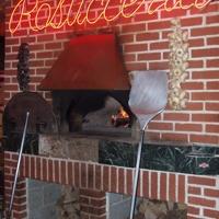 Stefano's Restaurant