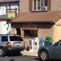 Darto's Restaurant