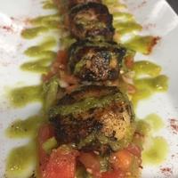 Fiamma Italian Grill