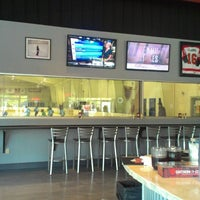 The Steel Pub Sports Bar and Grille