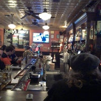 Molly's Irish Grille and Sports Pub