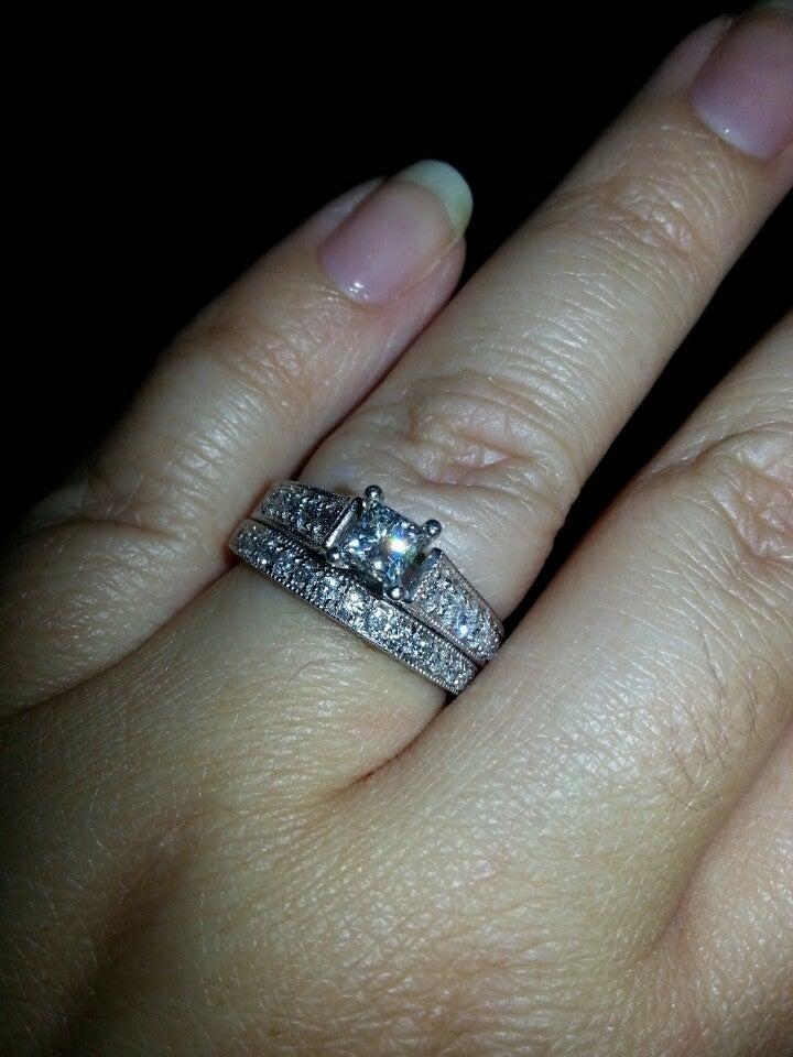 Kay Jewelers 580 Millcreek Mall, Erie