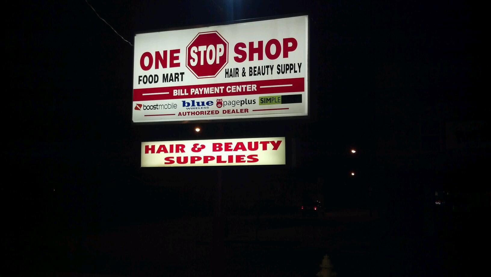 ShopRite 407 E 24th St, Erie