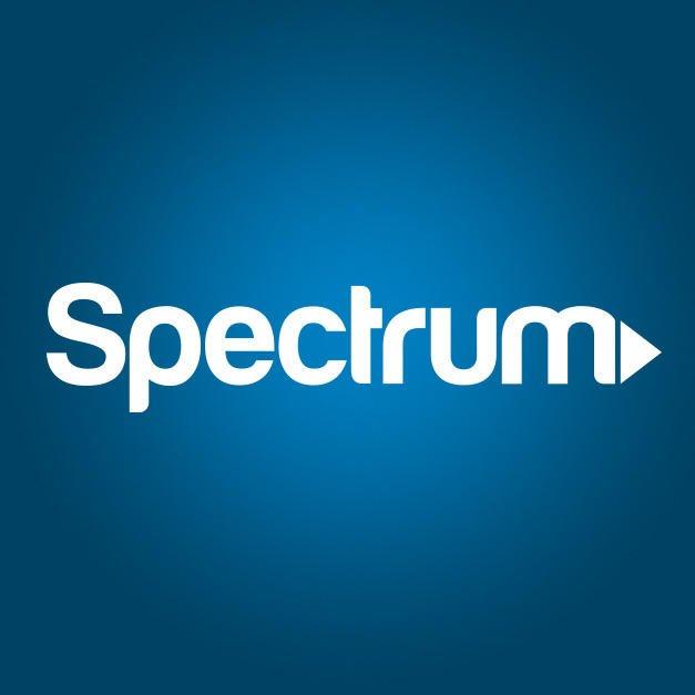 Spectrum Erie