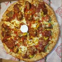 Valerio's Italian Restaurant & Pizzeria