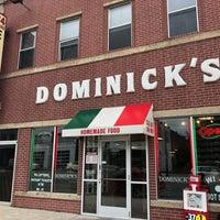 Dominick's Diner, LLC