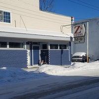 Z's Tavern