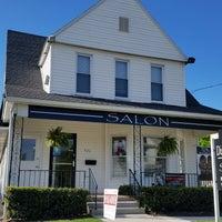 Diane McShane's Hair Salon