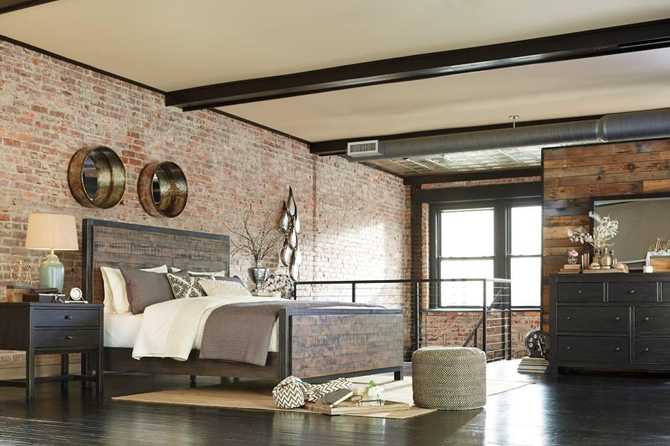 Ashley Furniture HomeStore 3880 Union Deposit Rd, Harrisburg