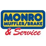 Monro Muffler Brake Harrisburg