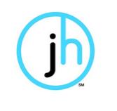 Jackson Hewitt Tax Service Harrisburg