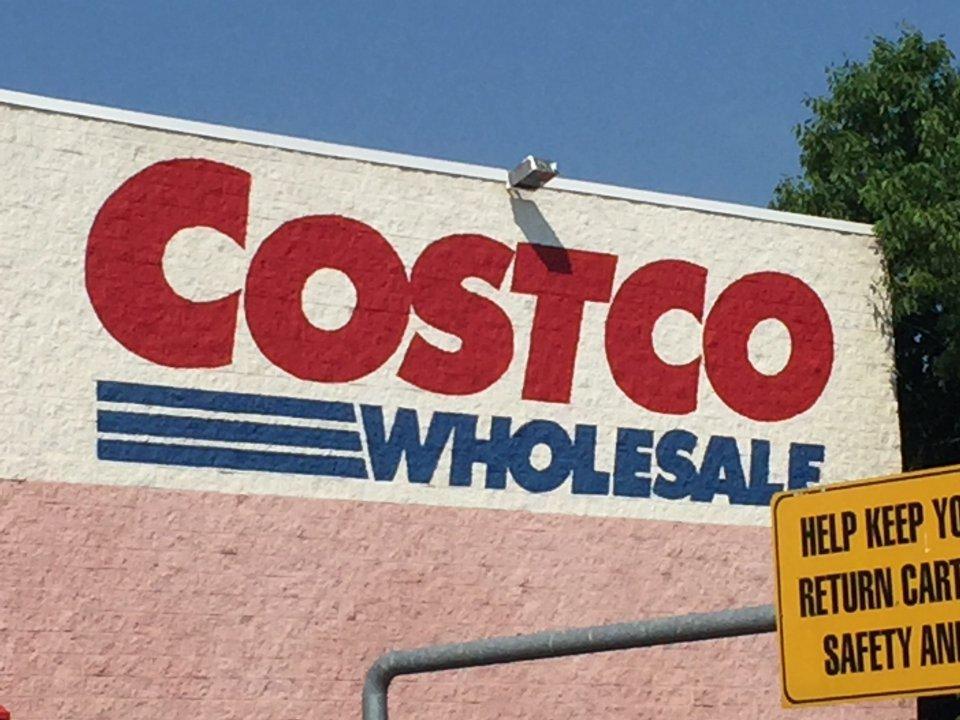 Costco Pharmacy 5125 Jonestown Rd # 221, Harrisburg
