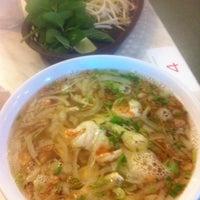 Garden Vietnamese Restaurant