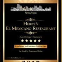 Herby's El Mexicano Restaurant