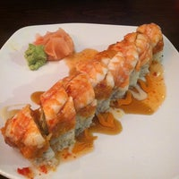 Miso Sushi & Grill