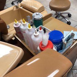 A2Z Nail Salon