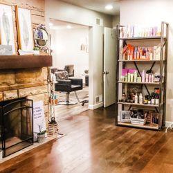 Mia Testarossa Hair Salon