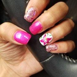 Zena Nails