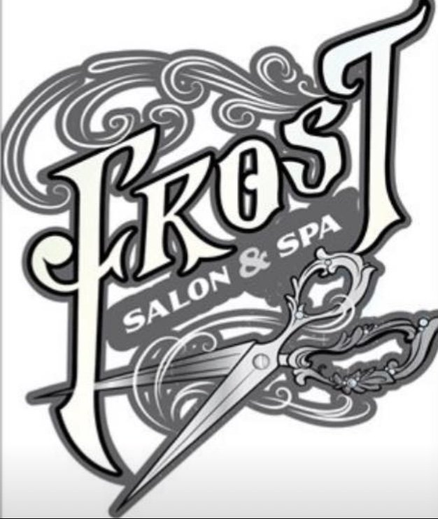 Frost Salon and Spa