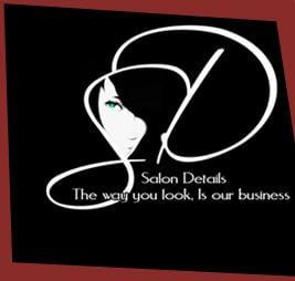 Salon Details