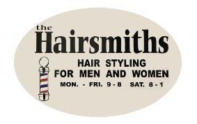 The Hairsmiths