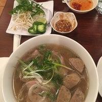 Pho#1 Vietnamese Cuisine