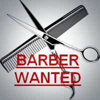 Gifted Hands Barber Studios