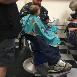 House of Barbers Inc.