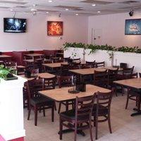 Kim's Pho Restaurant