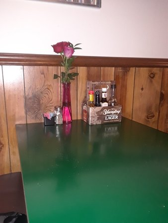 Copper Pub and Grille
