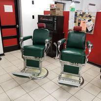 5 Star Barbers
