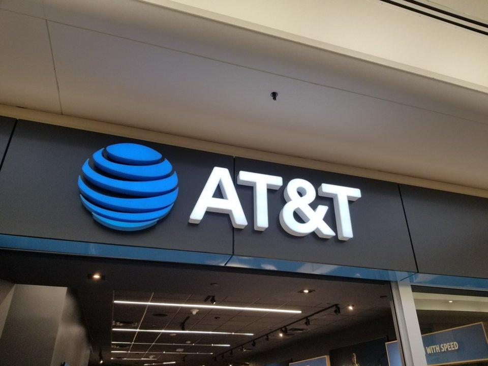 AT&T Lancaster