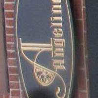 Angelino's Restaurant