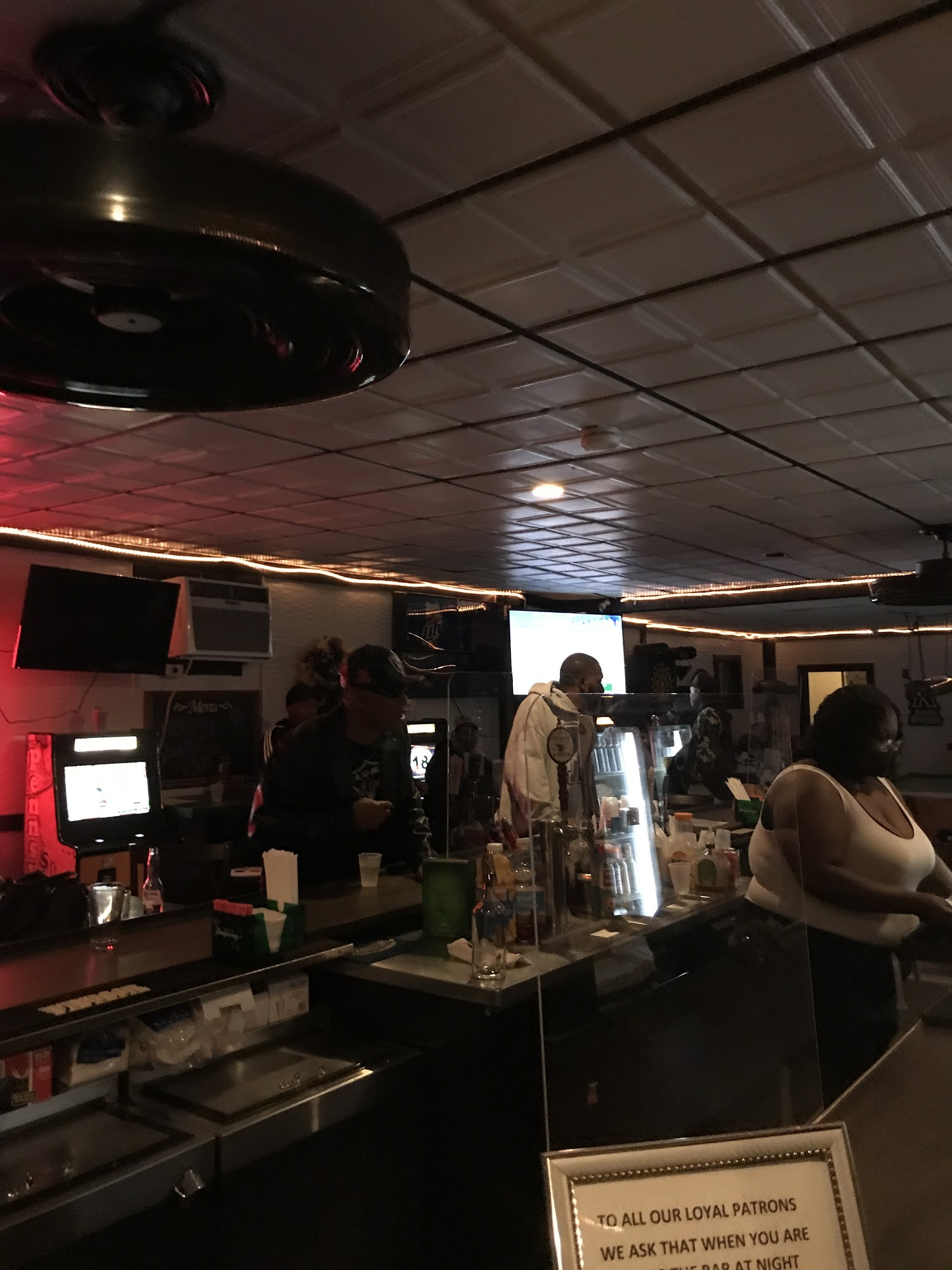 Best Local Restaurants In Rochester Pa Jul 2021 Restaurantji