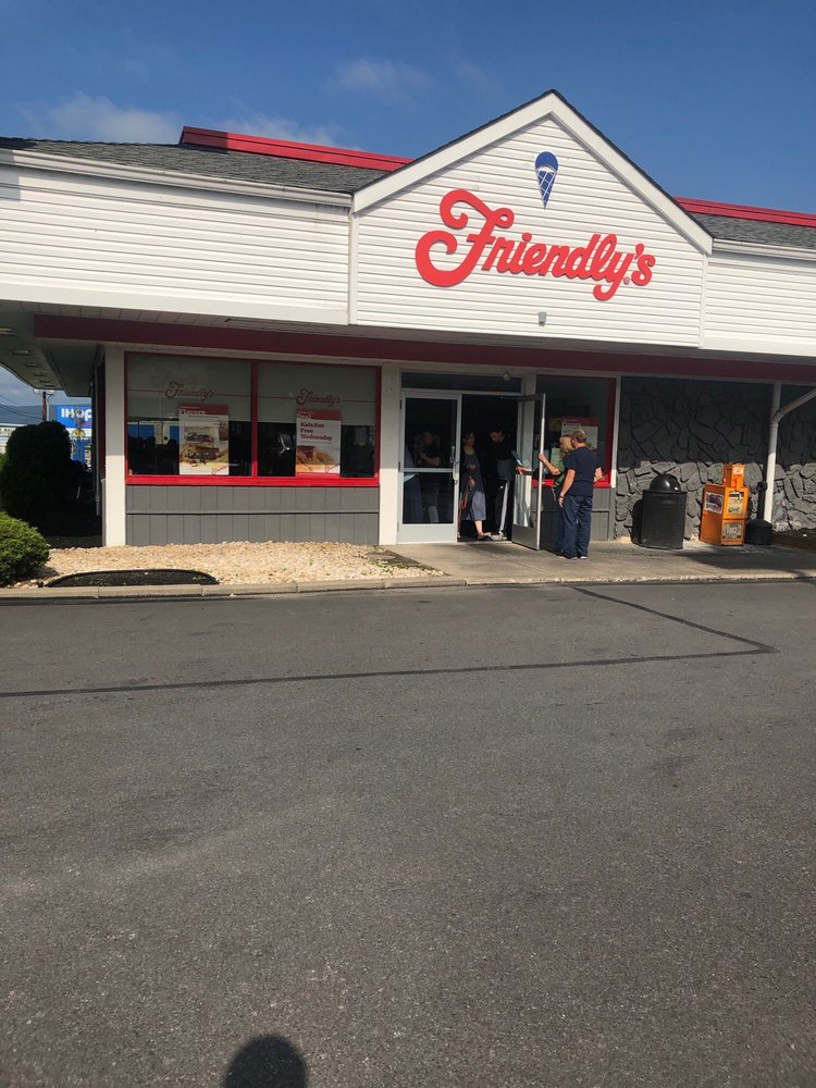 Wilkes-Barre, PA Restaurants Open for Takeout, Curbside ...