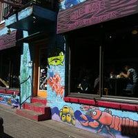 Chez José Café