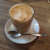 Cafe Gentile
