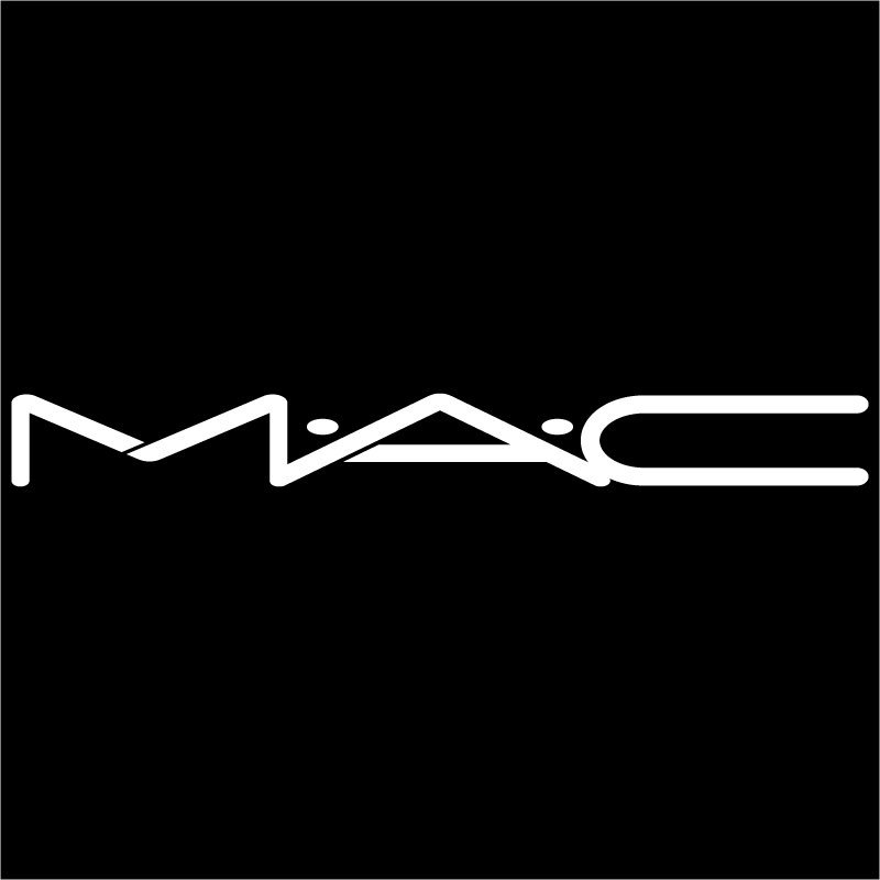 MAC Cosmetics 1 Providence Place Space #: 3160, Providence