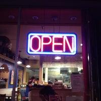 Hope Street Pizza and Family Restaurant