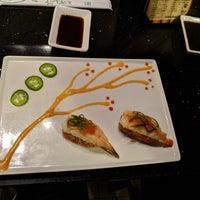 Yoo Sushi