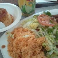 La Lupita Tacos Mexicanos