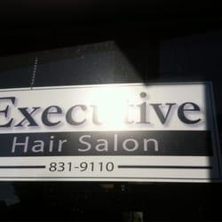 Executive Hair Salon