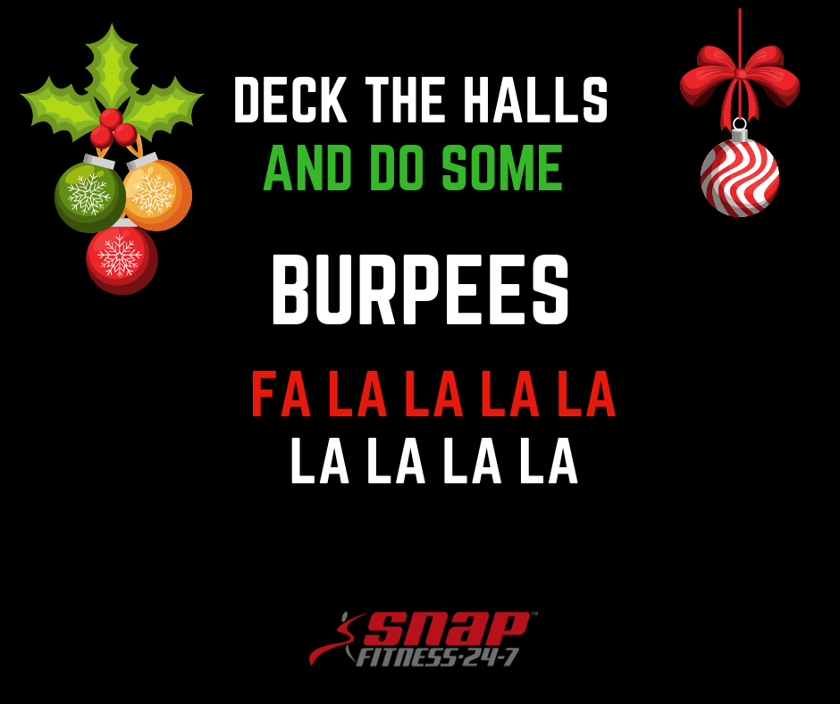 Snap Fitness 1184 Clements Ferry Rd suite e, Charleston